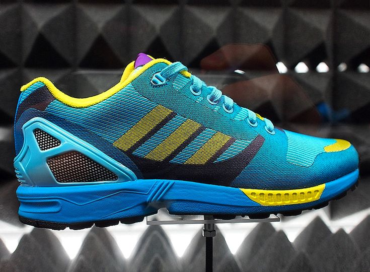 adidas zx 8000 sale