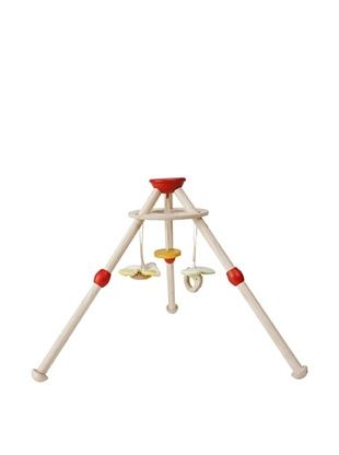 51% OFF PlanToys PlanPreschool Activity Baby Gym