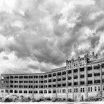 Dossier Ça cest passé EP4: Le Sanatorium de Waverly Hills