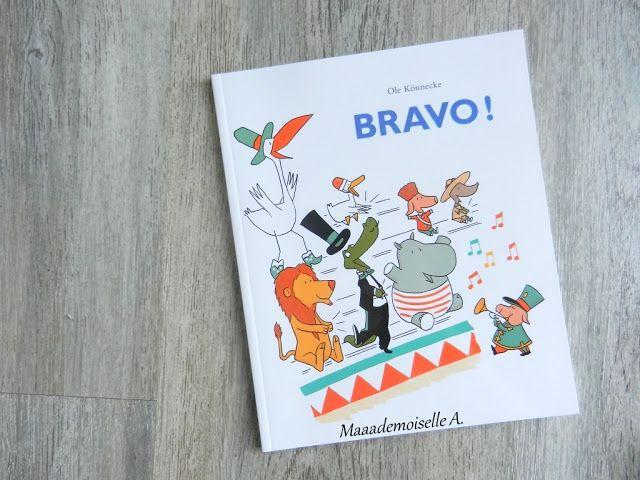 || Bilan d'un an d'abonnement à l'école des loisirs - Bravo ! (Présentation & Avis)(Chut, les enfants lisent # 63)