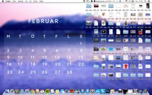 February desktop calendar backround - freebie! - http://moldvarp.wordpress.com/