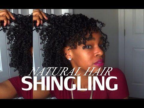 """Achieve The Perfect Wash """"N"""" Go - Natural Hair Mag"""