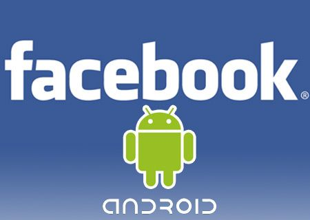 Facebook for Android App: Built-in Browser Functionality Being Tested