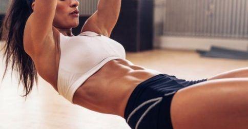 Ρόλερς, χούλα-χουπ, τραμπολίνο: Κάντε τη γυμναστική σας πιο διασκεδαστική: http://biologikaorganikaproionta.com/health/241188/