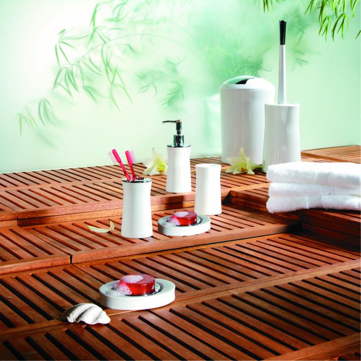 Bathroom Accessories Sydney Cbd Sydney CBD 3 Bedroom 1
