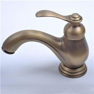 45 besten Antik Wasserhahn Bilder auf Pinterest | Wasserhahn ... | {Badarmaturen antik 77}