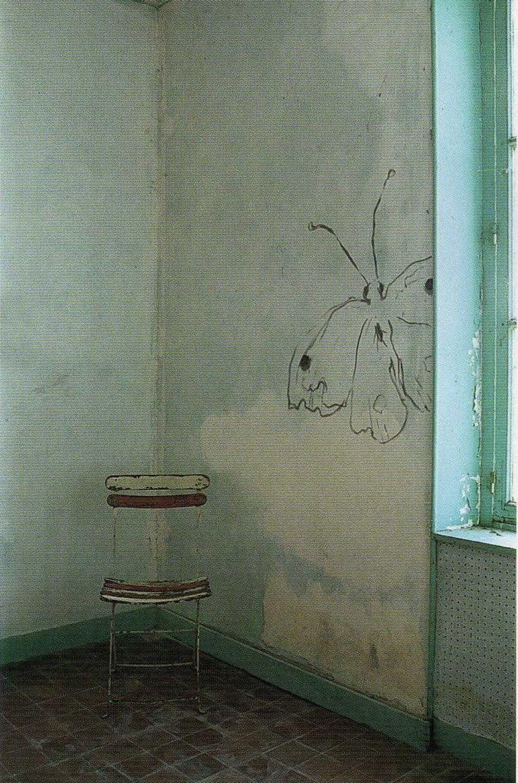 best 25+ painting plaster walls ideas on pinterest | plastering