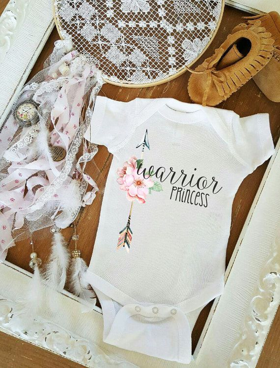 90 best images about tribal baby shower & birthday party