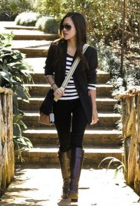 49 best images about Riding Boots outfits on Pinterest | Boots ...