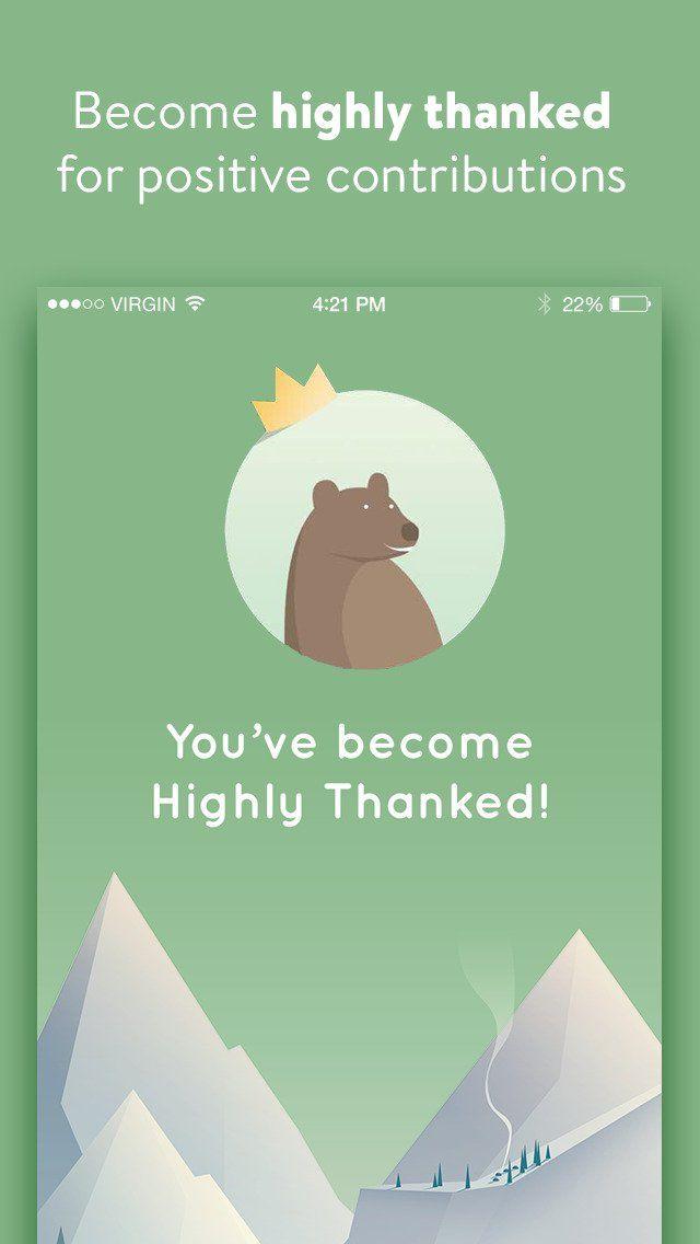 BetterCompany iOS App – iOSUp