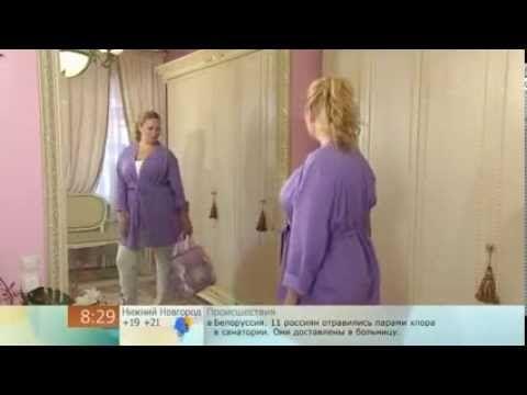 Ольга Никишичива  Сшить жакет  накидку  Sew a cape jacket
