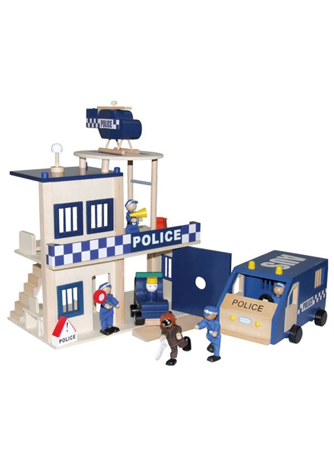 Police Toys For Boys : Best boys police images on pinterest cars all