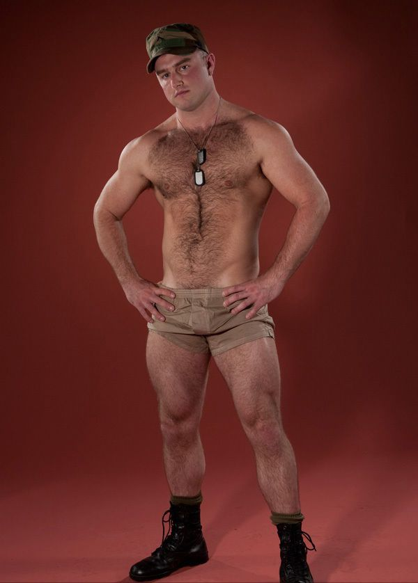 free passwords to gay bear sites