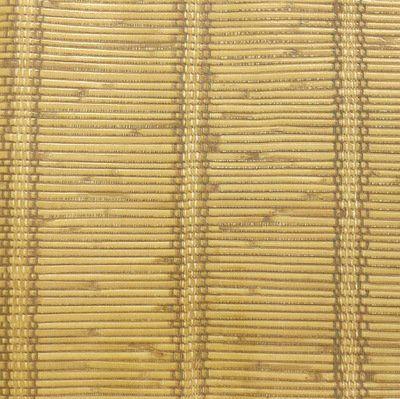 Die besten 25+ Bambus Jalousien Ideen auf Pinterest Bambus - bambus im wohnzimmer