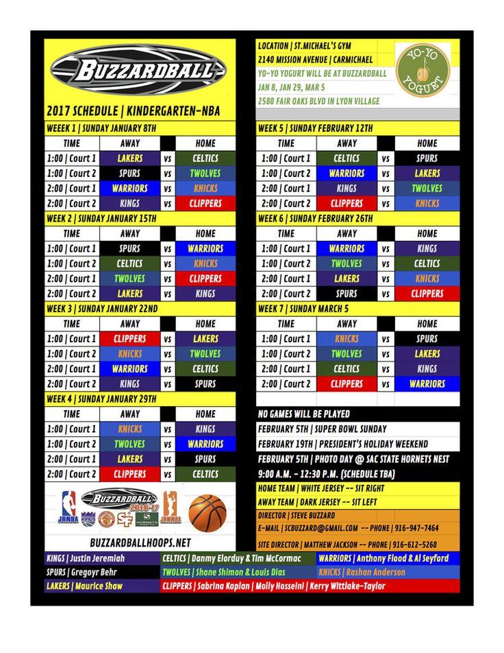 2017 Game Schedule - K-NBA.jpg
