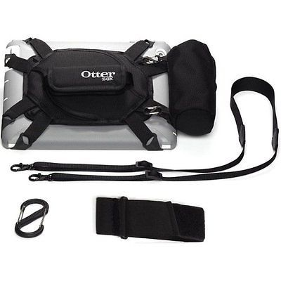Otterbox utility #series #latch ii case with accessory bag for 10 inch #tablet,  View more on the LINK: 	http://www.zeppy.io/product/gb/2/162178034937/
