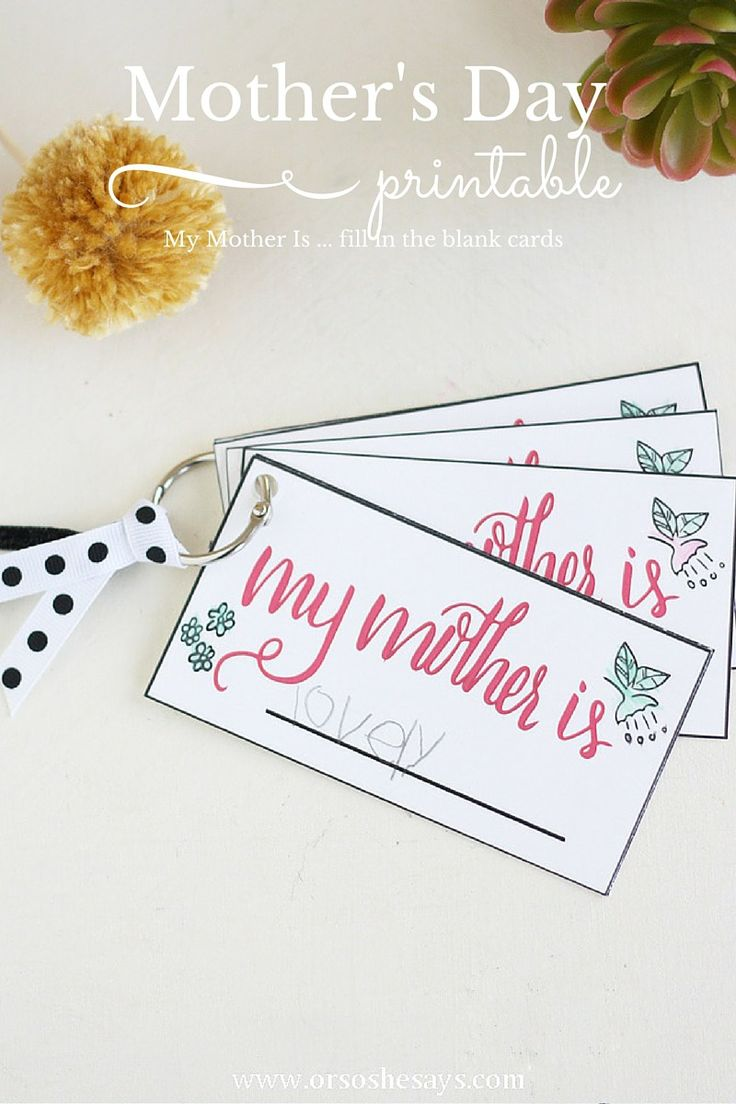 191 best mother u0027s day images on pinterest holiday ideas