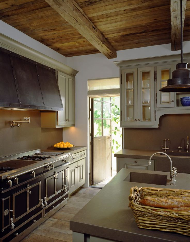 673 best images about spanish colonial kitchen style for High end interior designers los angeles