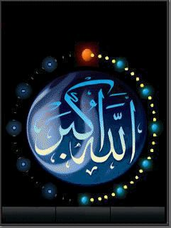 DesertRose,;,I believe in Almighty Allah (God) & His angels & His books & His messengers & in the day of resurrection when the dead shall be resuscitated & on fate that carries good & bad as determined by the Almighty Allah,;,