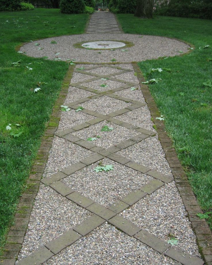 garden design:Concrete Driveway Designs Brick Patio Indian Paving Block Paving Edging Black Paving Slabs Block Paving Suppliers  paving designs for front gardens
