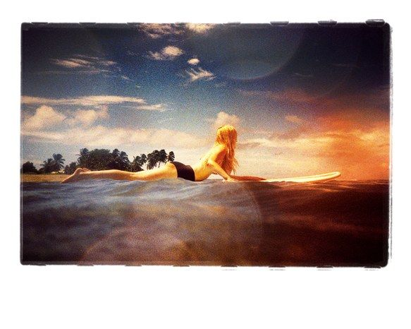 LIKETOSURF es una nueva propuesta que trata de transmitir pasión por el surf y por el verano. La marca de surf LIKETOSURF es un proyecto de tod@s, esperamos poder construir juntos una gran comunidad y compartir la alegría y la pasión del surf, la playa y el sol!!   Te esepramos!   www.liketosurf.com   Síguenos en Facebook: www.facebook.com/... En Twitter: @liketo_surf En Instagram: @jLike toSurf