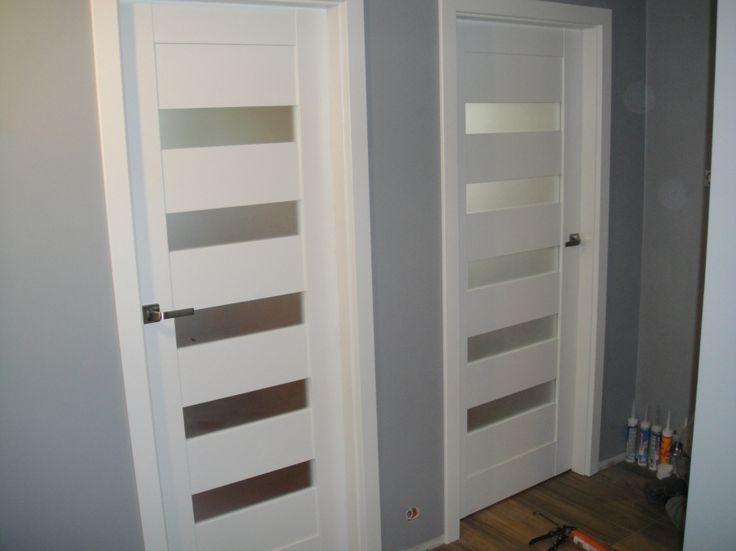 drzwi białe porta - Szukaj w Google