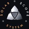 SOLAR SYSTEM SIMULATOR! 3-D Model of solar system & night sky.