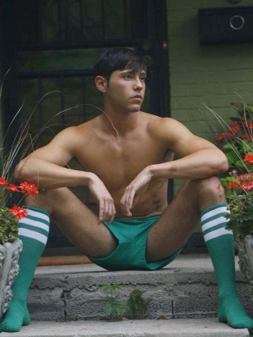 Teen gay twink socks movie kissing back 4