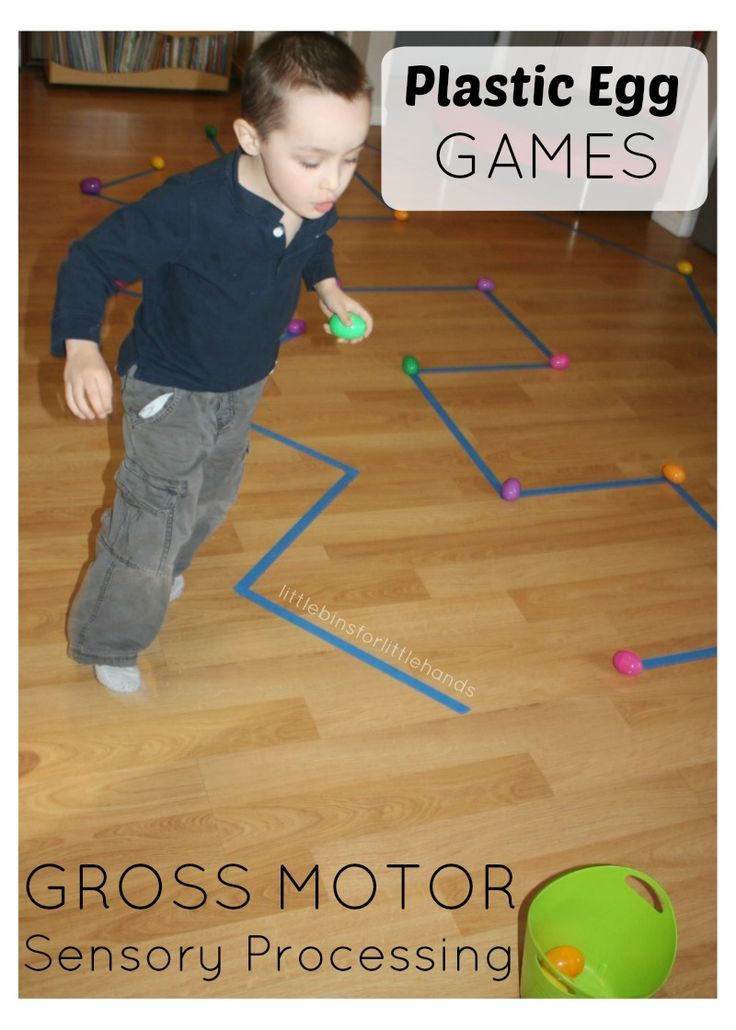 7 best images about gross motor activities on pinterest for Indoor gross motor activities