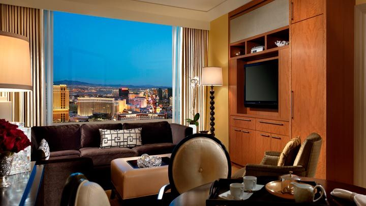 17 Best Images About Las Vegas On Pinterest Trump Hotels Penthouse Suite And Suites In Las Vegas