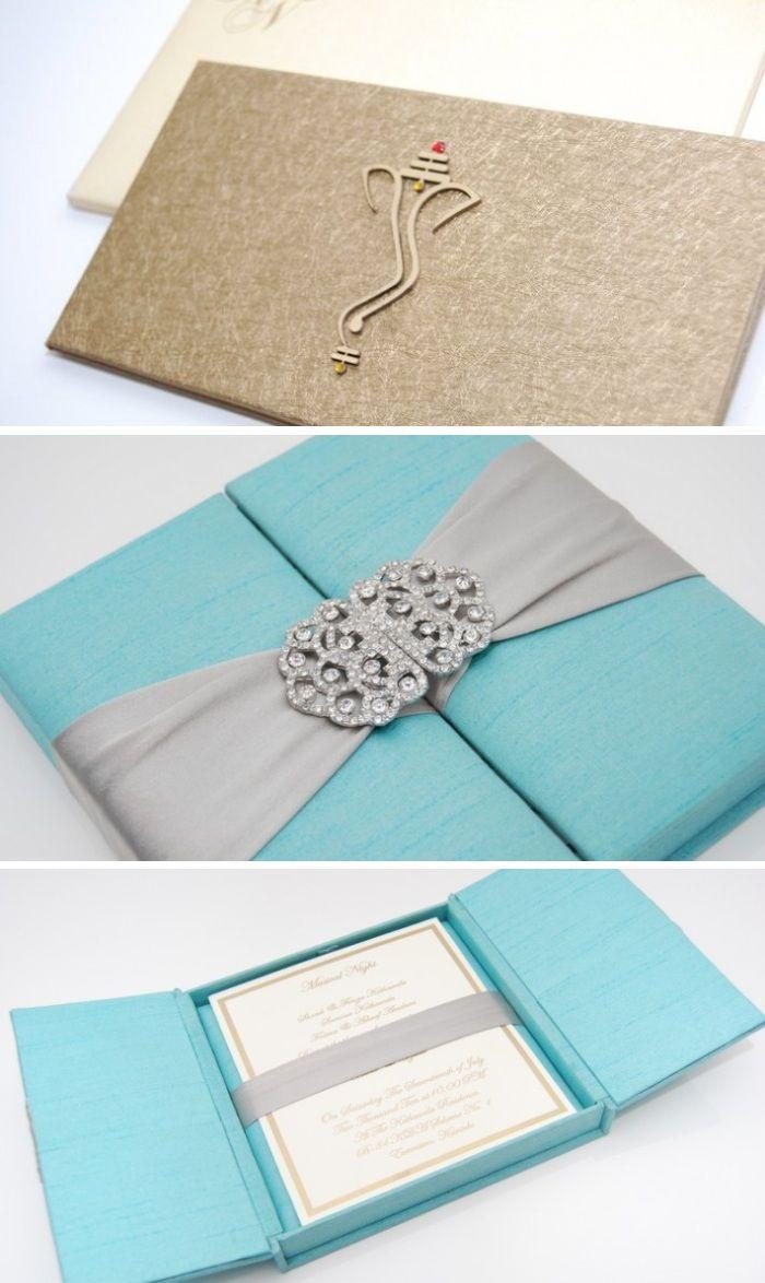 Dream Wedding Invitations Indian Cards