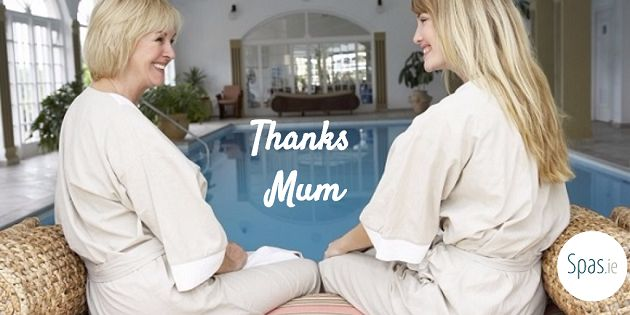 Top Spa Deals for Mothers Day 2016 - Gift Guide