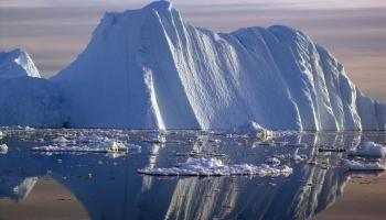 Ο Μαρξ και το κόστος της κλιματικής αλλαγής