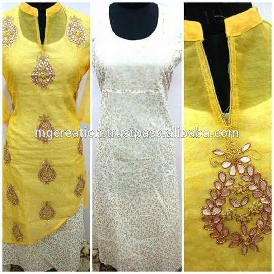 Best 25 latest kurti designs ideas on pinterest latest for Show me western designs
