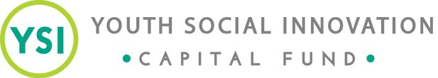 Youth Social Innovation Capital Fund