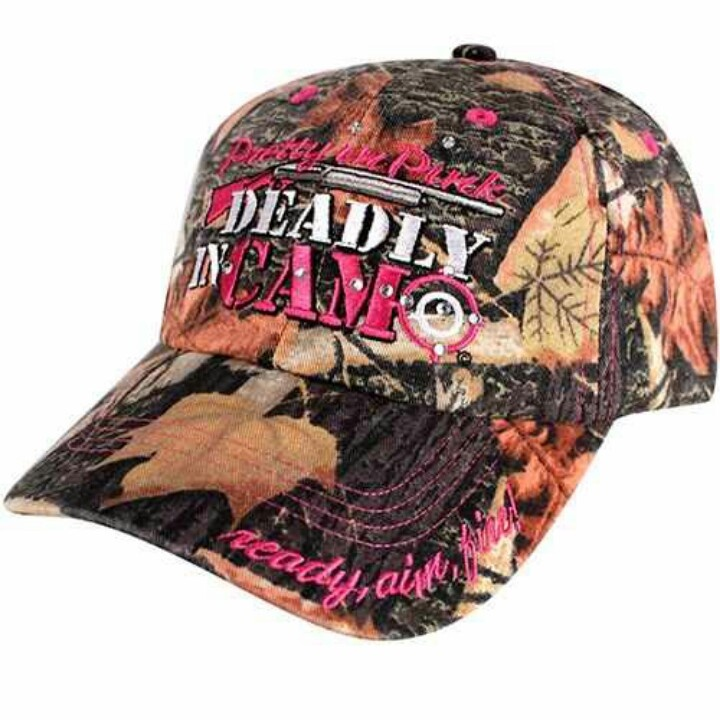 17 Best Images About Hats For Us Country Girls On