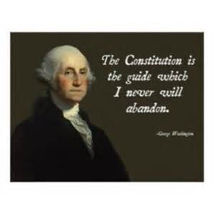 a look at the father of america george washington See biographycom's collection of america's founding fathers, including thomas jefferson, benjamin franklin and george washington.