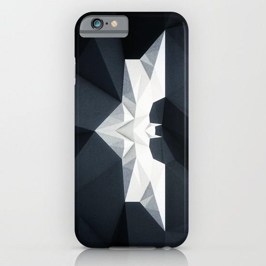 bat man iPhone & iPod Case https://society6.com/product/bat-man499101_iphone-case?curator=2tanduk