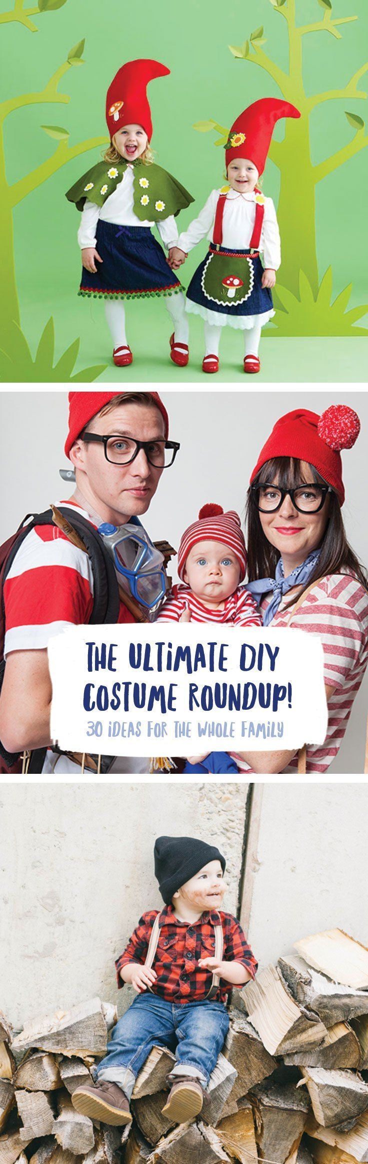33 best Cute Halloween Costumes for Babies images on Pinterest