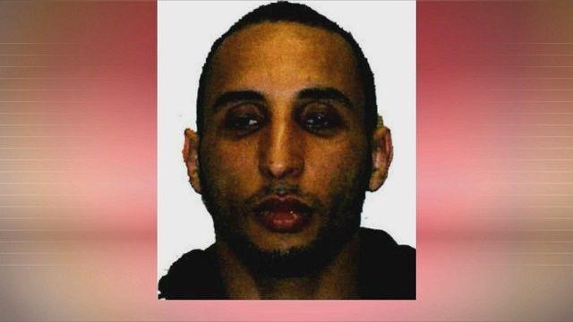 Affaire Merah : le parquet demande un procès aux assises pour son frère Abdelkader