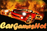 ONLINE CAR GAMES FREE DIRT BIKE GAMES PLAY MONSTER TRUCK GAMES, CARGAMESHOT HAVE AN LARGE COLLECTION OF FLASH GAMES