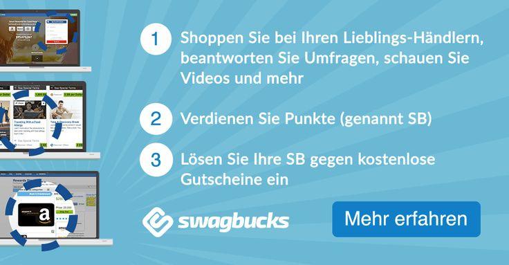 best free slots online xtra punkte einlösen