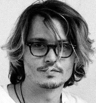 J.Depp