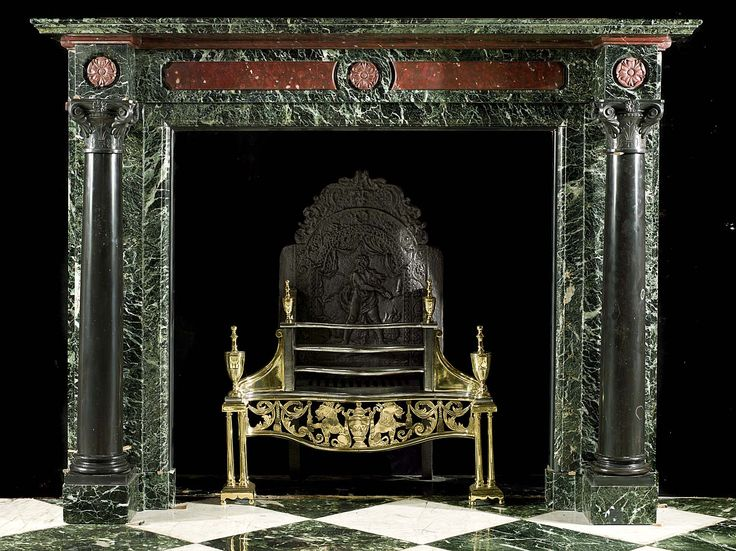 http://www.kaminiantik.ru/старинный-викторианский-камин/item/11859/detail.htm