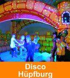 disco, hüpfburg,  kinderparty, party, gütersloh, bielefeld, lippstadt, herford, detmold, delbrück, versmold, melle, osnabrück, münster, minden