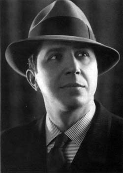 Gardel's songs bring the best memories of my dad, his number one fan.