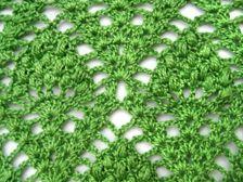 MyPicot | padrões de crochê grátis