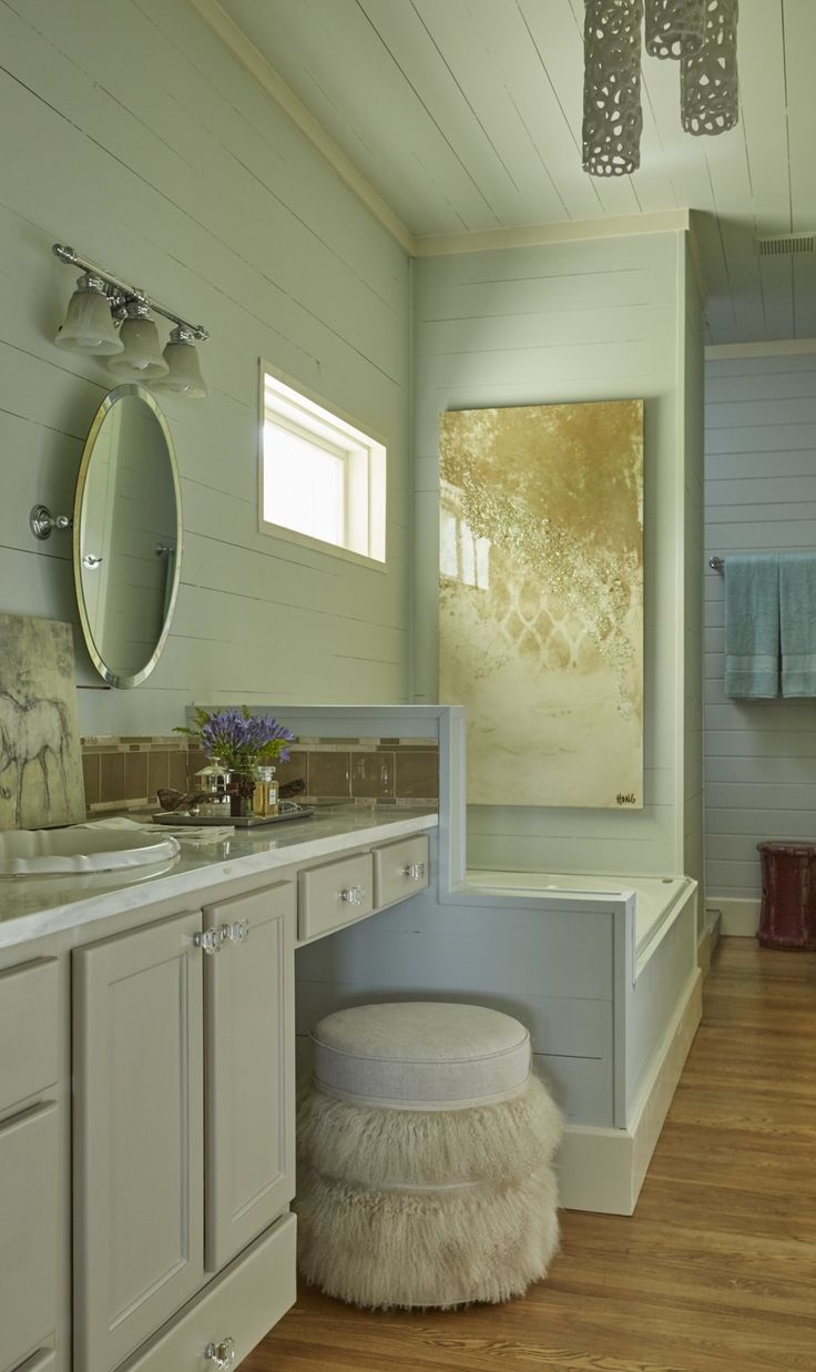Coastal living bathrooms - 25 Best Coastal Bathrooms Ideas On Pinterest Coastal Inspired Showers Master Shower And Showers