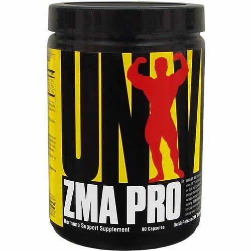 UNIVERSAL NUTRITION ZMA 90 CAPSULAS  NUTRI STORE | Tienda Online Para comprar: ventas@nutristore.cl Solicita informacion: info@nutristore.cl