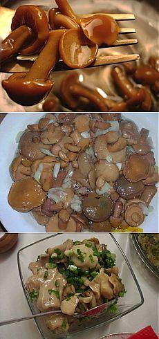 Консервируем маслята: маринованные и соленые грибы на зиму / Простые рецепты